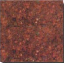 Mẫu sàn đá granite HS-G004