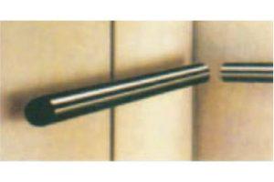 Mẫu tay vịn HS-H003