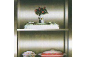 Thang tải thực phẩm HS-T001