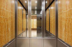 Phân vân chọn thang máy? Đừng bỏ qua các mẫu cabin thang máy thông dụng dưới đây….