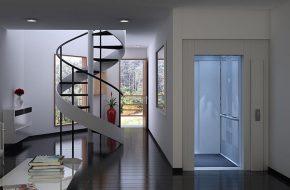 Chất lượng thang máy giá rẻ có đáng tin cậy?