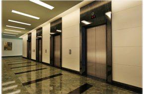 Bí quyết lựa chọn nơi mua thang máy liên doanh uy tín, chất lượng