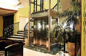 Nhu cầu lắp đặt thang máy gia đình ở phía Tây Hà Nội tăng mạnh – Nguyên nhân do đâu?