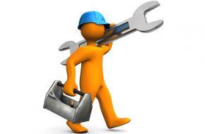 Lợi ích mà bạn nhận được khi lựa chọn dịch vụ sửa chữa thang máy nhanh uy tín