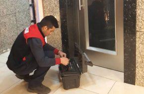 Tại sao phải sử dụng dịch vụ bảo trì thang máy theo định kì?