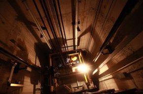 Làm thế nào để nhận biết nơisửa chữa thang máy nhanh uy tín?